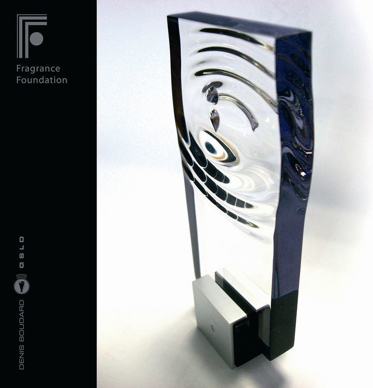 FiFi Awards