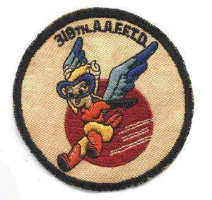 Fifinella Fifinella Wikipedia