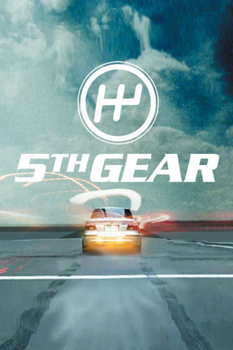 Fifth Gear wwwgstaticcomtvthumbtvbanners386012p386012