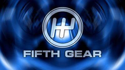 Fifth Gear Fifth Gear Wikipedia
