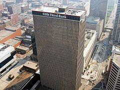 Fifth Third Center (Cincinnati) httpsuploadwikimediaorgwikipediacommonsthu