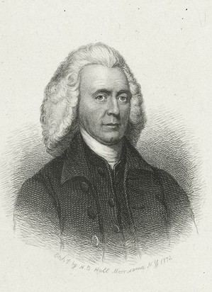 Fifth Virginia Convention