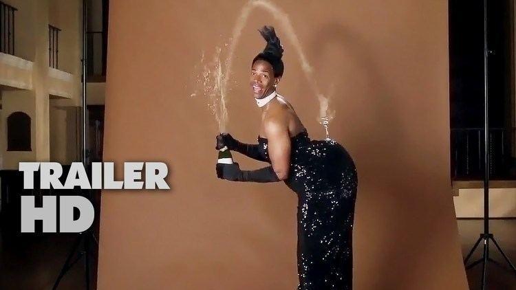 Fifty Shades of Black Fifty Shades Of Black Teaser Trailer