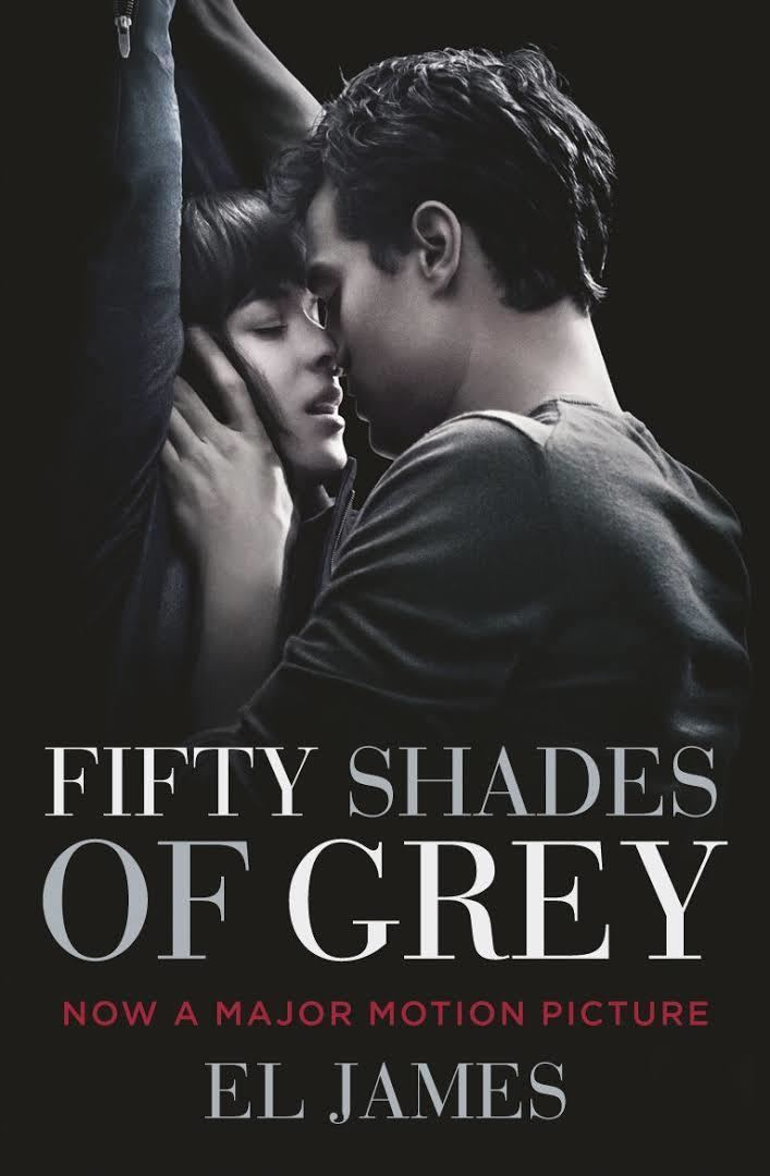 Fifty Shades of Grey t1gstaticcomimagesqtbnANd9GcTffjYKEyicYK2ol