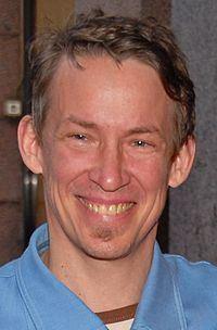 Figge Norling httpsuploadwikimediaorgwikipediacommonsthu
