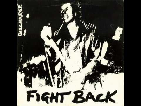 Fight Back (Discharge EP) httpsiytimgcomvi6sOVxa59rykhqdefaultjpg