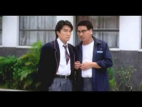 Fight Back to School Fight back to school 1 FULL HD Stephen Chow YouTube