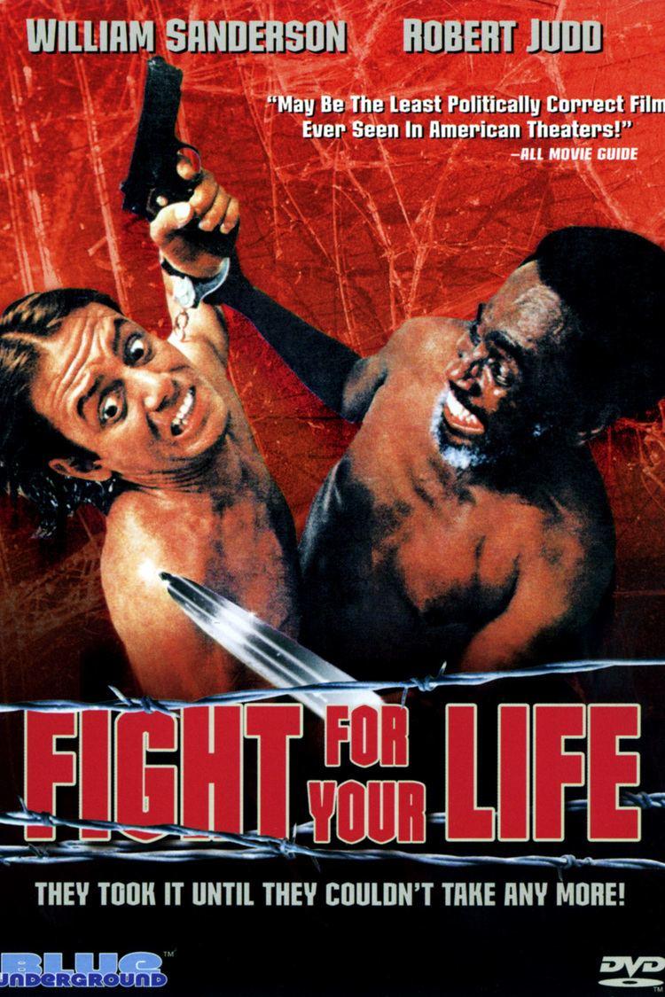 Fight for Your Life wwwgstaticcomtvthumbdvdboxart7908895p790889