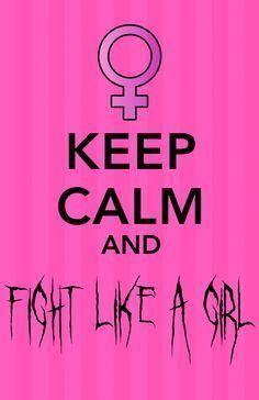 Fight Like a Girl (Emilie Autumn album) httpssmediacacheak0pinimgcom236x7fe087
