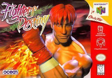 Fighters Destiny httpsuploadwikimediaorgwikipediaen115Fig