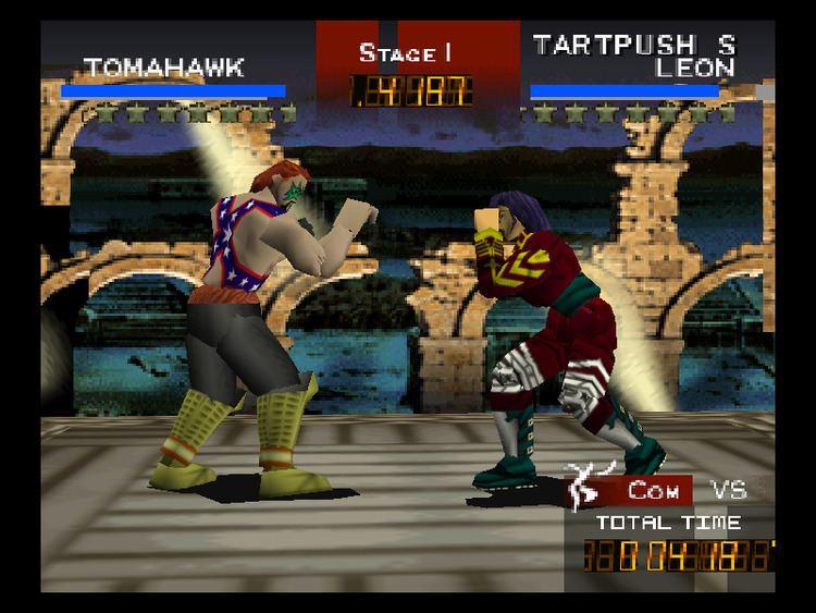 Fighters Destiny Fighters Destiny Game Download GameFabrique