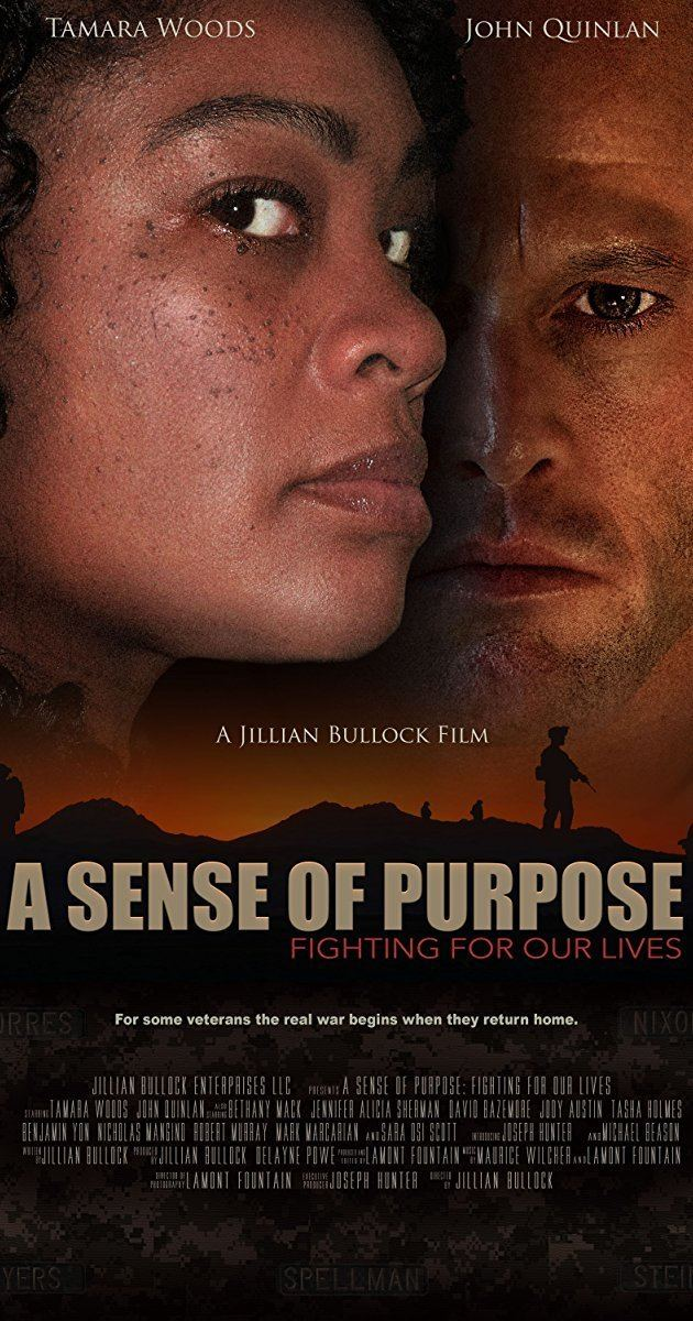 Fighting for Our Lives (film) A Sense of Purpose Fighting for Our Lives 2017 IMDb