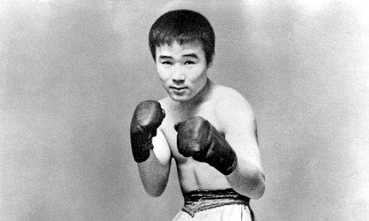 Fighting Harada wwwboxingcomimagessizedimagesarticlesfighti