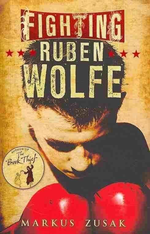 Fighting Ruben Wolfe t1gstaticcomimagesqtbnANd9GcSMzJaocfccd2atJ