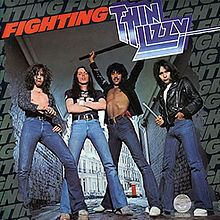 Fighting (Thin Lizzy album) httpsuploadwikimediaorgwikipediaenthumbb