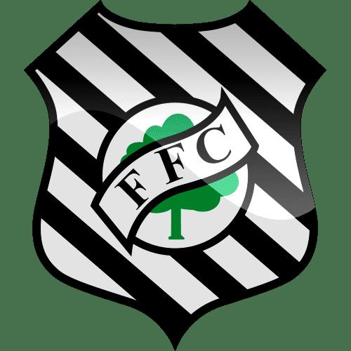 Figueirense FC httpshdlogofileswordpresscom201111figueir