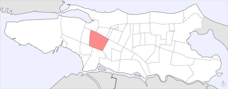 Figueroa (Santurce)