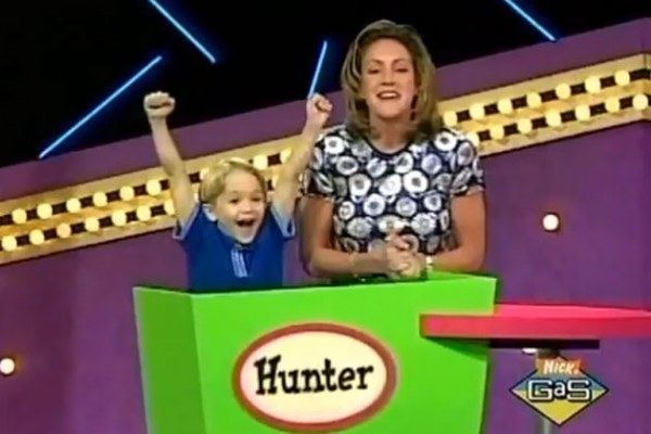 Figure It Out FYI Hunter Hayes Was A Contestant On quotFigure It Outquot