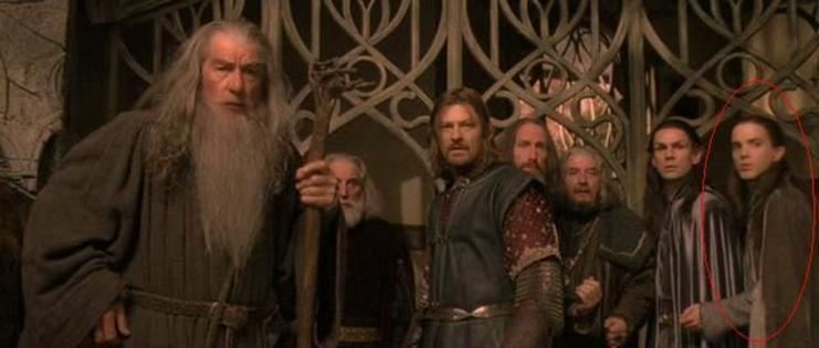 Figwit Figwit Know Your Meme