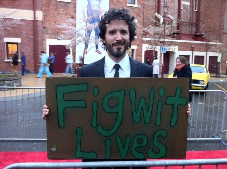 Figwit Figwit Wikipedia