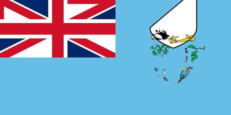Fiji httpsuploadwikimediaorgwikipediacommonsbb