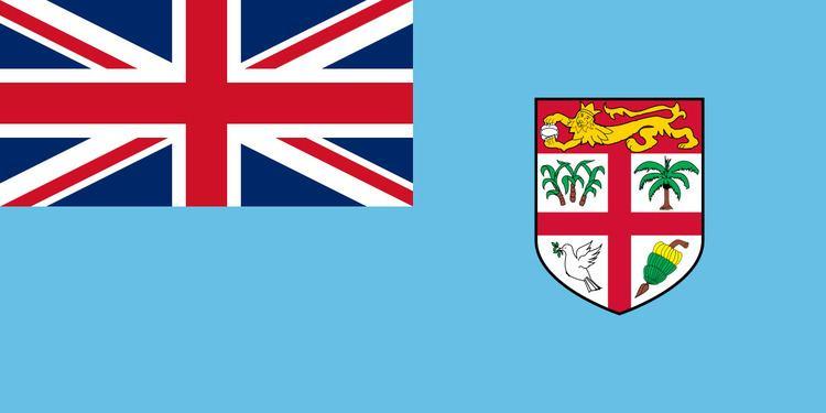 Fiji at the 2014 Summer Youth Olympics