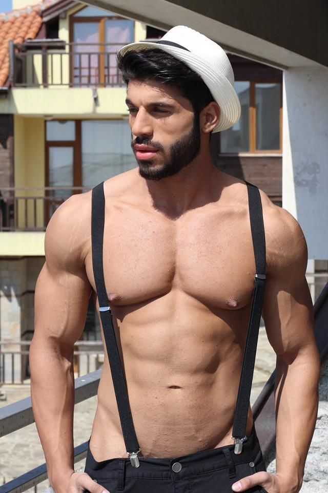 Fiki (singer) Arabian Singer FIKI 2014 Pure Testosterone Pinterest Search