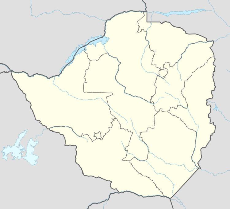 Filabusi