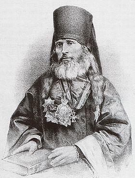 Filaret Gumilevsky httpsuploadwikimediaorgwikipediacommonsthu