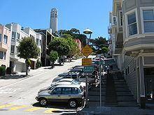 Filbert Street (San Francisco) httpsuploadwikimediaorgwikipediacommonsthu