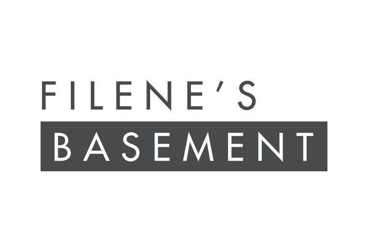 Filene's Basement httpsd2w079qmvzh0vccloudfrontnetopportunitie