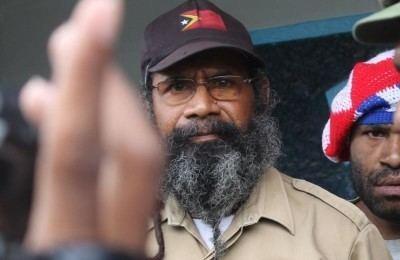 Filep Karma Papua Filep Karma Archives West Papua No1 News Portal