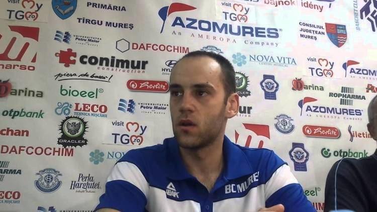 Filip Adamović httpsiytimgcomviBkkCRML8I60maxresdefaultjpg