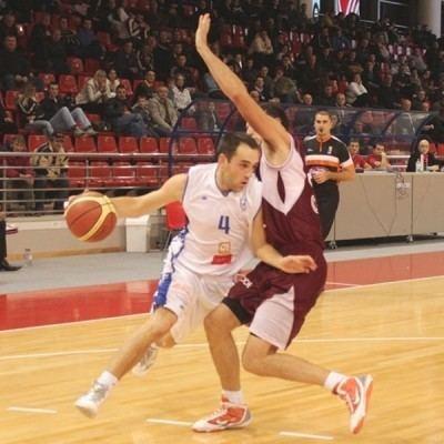 Filip Adamović Filip Adamovic nu va juca pentru echipa naional a Bosniei n