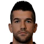 Filip Arsenijevic cacheimagescoreoptasportscomsoccerplayers15