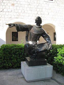 Filip Grabovac httpsuploadwikimediaorgwikipediacommonsthu