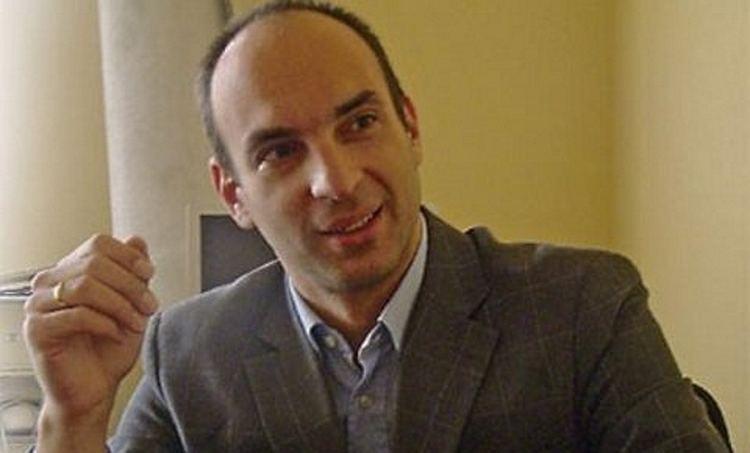 Filip Kovacevic guadalajarageopoliticscomwpcontentuploads2016