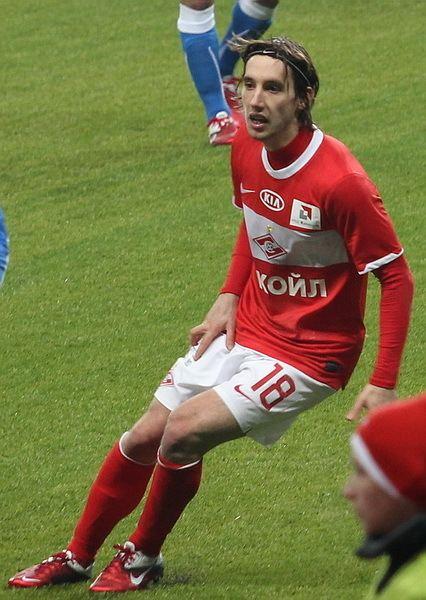 Filip Ozobić FileFilip Ozobijpg Wikimedia Commons