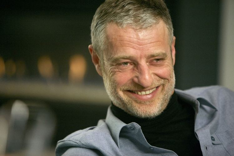 Filip Peeters Filip Peeters ber diesen Star Star Cinemade