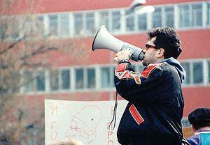Filip Petrovski Filip Petrovski Wikipedia