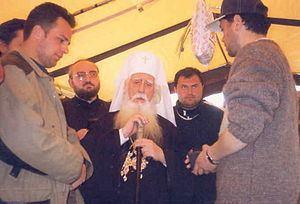 Filip Petrovski Filip Petrovski WikiVisually