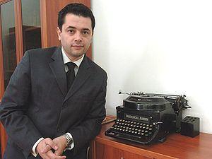 Filip Petrovski httpsuploadwikimediaorgwikipediacommonsthu