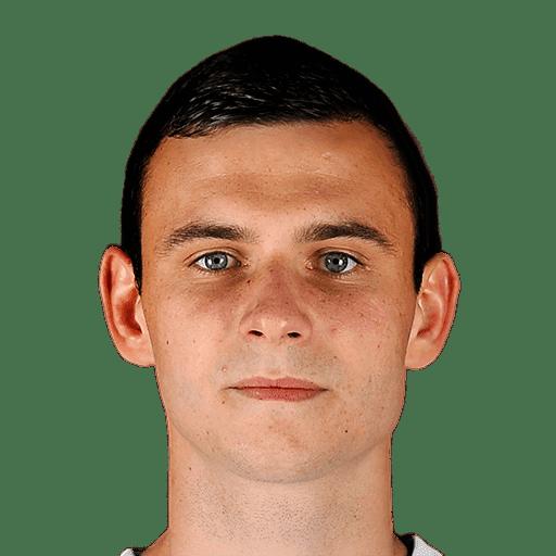Filip Starzynski Filip Starzyski 63 FIFA 14 Ultimate Team Stats Futhead