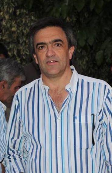 Filipe Mascarenhas IdanhaaNova Faleceu Lus Filipe Mascarenhas Funeral esta 3