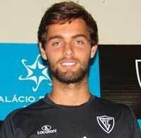 Filipe Nascimento viseumaiscomviseuwpcontentuploads201406fil