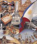 Filipinos of Malay descent