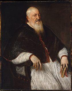 Filippo Archinto httpsuploadwikimediaorgwikipediacommonsthu