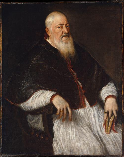 Filippo Archinto Filippo Archinto Wikipedia