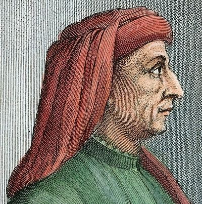 Filippo Brunelleschi Filippo Brunelleschi Wikipedia the free encyclopedia