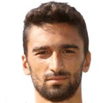 Filippo Carini cacheimagescoreoptasportscomsoccerplayers15